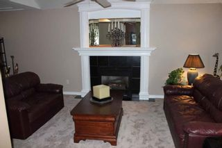Photo 7: 4188 207 STREET in Langley: Brookswood Langley House for sale : MLS®# R2052049