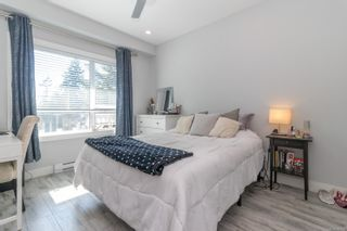 Photo 9: 203 280 Island Hwy in : VR View Royal Condo for sale (View Royal)  : MLS®# 885690