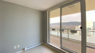"""Photo 10: 3201 9888 CAMERON Street in Burnaby: Sullivan Heights Condo for sale in """"SILHOUETTE"""" (Burnaby North)  : MLS®# R2555099"""
