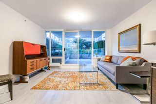 """Photo 18: 504 535 SMITHE Street in Vancouver: Downtown VW Condo for sale in """"THE DOLCE"""" (Vancouver West)  : MLS®# R2116050"""