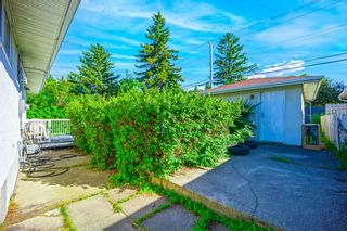 Photo 39: 4719 Waverley Drive SW in Calgary: Westgate Detached for sale : MLS®# A1123635