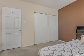 Photo 13: 413 Vancouver Avenue North in Saskatoon: Mount Royal SA Residential for sale : MLS®# SK842189