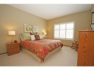 Photo 13: 13115 BONAVENTURE Drive SE in CALGARY: Lake Bonavista Residential Detached Single Family for sale (Calgary)  : MLS®# C3621899