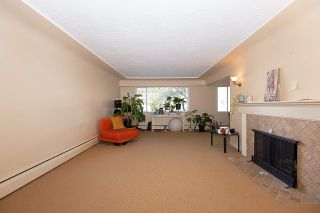 Photo 5: 8692 FRENCH Street in Vancouver: Marpole Multi-Family Commercial for sale (Vancouver West)  : MLS®# C8037433
