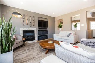 Photo 5: 46 Haverhill Crescent in Winnipeg: Royalwood Residential for sale (2J)  : MLS®# 1818965