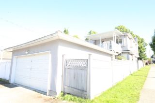 Photo 19: 3005 E 28TH Avenue in Vancouver: Renfrew Heights House for sale (Vancouver East)  : MLS®# R2187086