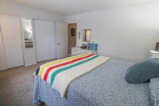 Photo 17: 42 Rizzuto Bay in Winnipeg: Mission Gardens Residential for sale (3K)  : MLS®# 202104122