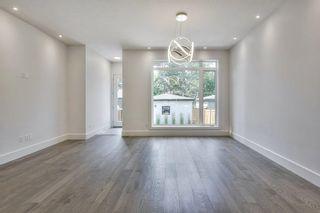 Photo 13: 9110 117 Street in Edmonton: Zone 15 House for sale : MLS®# E4257816