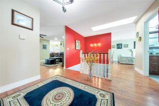 "Photo 16: 126 RAVINE Drive in Port Moody: Heritage Mountain House for sale in ""HERITAGE MOUNTAIN"" : MLS®# R2572156"