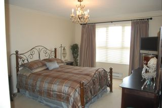 """Photo 10: 312 33165 2nd Avenue in Mission: Condo for sale in """"Mission Manor"""" : MLS®# F1124382"""