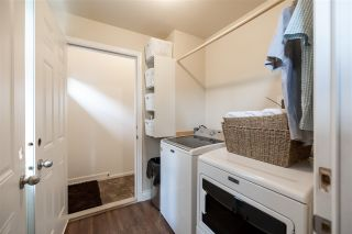"""Photo 29: 21728 49A Avenue in Langley: Murrayville House for sale in """"Murrayville"""" : MLS®# R2589750"""