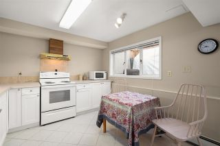 Photo 34: 6309 DUNBAR Street in Vancouver: Southlands House for sale (Vancouver West)  : MLS®# R2589291