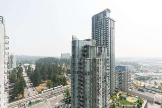 Photo 20: 2703 2979 GLEN DRIVE in Coquitlam: North Coquitlam Condo for sale : MLS®# R2420193