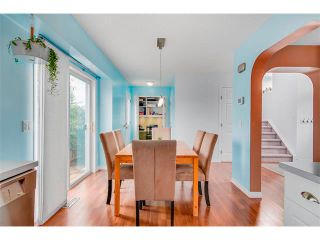 Photo 11: 42 MARTHA'S HAVEN Manor NE in Calgary: Martindale House for sale : MLS®# C4017988
