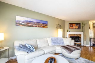 """Photo 4: 13 9111 NO. 5 Road in Richmond: Ironwood Townhouse for sale in """"KINGSWOOD DOWNES"""" : MLS®# R2349494"""