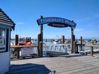 "Photo 35: 3571 GEORGIA Street in Richmond: Steveston Village House for sale in ""STEVESTON VILLAGE"" : MLS®# R2569430"