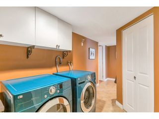 Photo 31: 8021 LITTLE Terrace in Mission: Mission BC House for sale : MLS®# R2475487