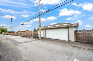 Photo 34: 2195 HARRISON Drive in Vancouver: Fraserview VE House for sale (Vancouver East)  : MLS®# R2610664