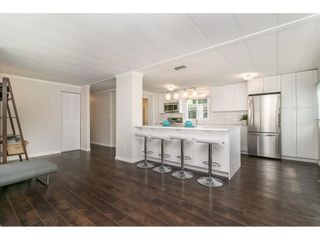 """Photo 12: 251 1840 160 Street in Surrey: King George Corridor Manufactured Home for sale in """"BREAKAWAY BAYS"""" (South Surrey White Rock)  : MLS®# R2574472"""