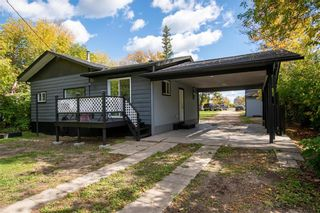 Photo 17: 5040 Henderson Highway in St Clements: Narol Residential for sale (R02)  : MLS®# 202123412