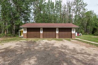Photo 43: 18 51513 RGE RD 265: Rural Parkland County House for sale : MLS®# E4247721