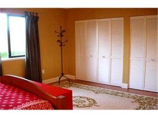 Photo 7:  in VICTORIA: Vi Downtown Condo for sale (Victoria)  : MLS®# 384295