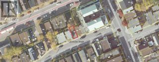 Photo 2: 125 ECCLES STREET in Ottawa: Vacant Land for sale : MLS®# 1259746