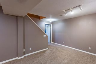 Photo 24: 53 Inverness Drive SE in Calgary: McKenzie Towne Detached for sale : MLS®# A1126962