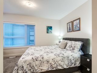 Photo 25: 402 11 Evanscrest Mews NW in Calgary: Evanston Row/Townhouse for sale : MLS®# A1070182