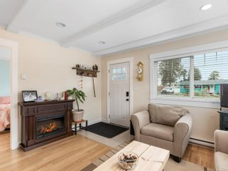 Photo 11: 1077 Nelson St in : Na Central Nanaimo House for sale (Nanaimo)  : MLS®# 868872