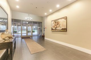 Photo 17: 805 3070 GUILDFORD Way in Coquitlam: North Coquitlam Condo for sale : MLS®# R2433446