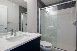 Photo 23: 9317 Pear Link in Edmonton: Zone 53 House Half Duplex for sale : MLS®# E4263220