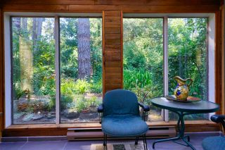 Photo 17: 721 CHARTER Road: Mayne Island House for sale (Islands-Van. & Gulf)  : MLS®# R2481298