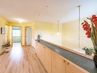 Photo 24: 9565 Hidden Valley Drive NW in Calgary: Hidden Valley Detached for sale : MLS®# A1128213