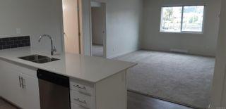 Photo 3: 303 1944 Riverside Lane in : CV Courtenay City Condo for sale (Comox Valley)  : MLS®# 874256