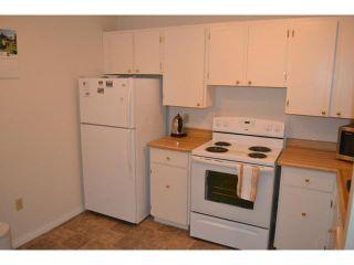 Photo 7: 123 Swindon Way in WINNIPEG: River Heights / Tuxedo / Linden Woods Condominium for sale (South Winnipeg)  : MLS®# 1311306