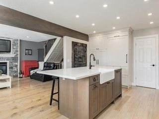 Photo 17: 203 SAGEWOOD Boulevard SW: Airdrie Detached for sale : MLS®# A1037053