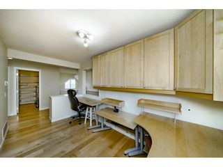 """Photo 40: 78 15500 ROSEMARY HEIGHTS Crescent in Surrey: Morgan Creek Townhouse for sale in """"CARRINGTON"""" (South Surrey White Rock)  : MLS®# R2341301"""