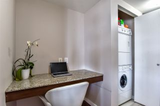 Photo 3: 3302 9888 CAMERON Street in Burnaby: Sullivan Heights Condo for sale (Burnaby North)  : MLS®# R2271697