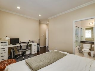 Photo 13: 1125 E 61ST Avenue in Vancouver: South Vancouver House for sale (Vancouver East)  : MLS®# R2602982