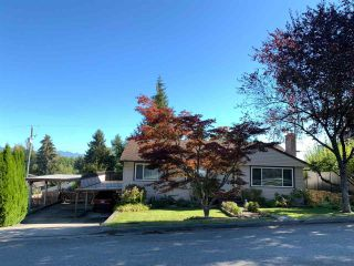 Photo 40: 4776 GILPIN Court in Burnaby: Garden Village House for sale (Burnaby South)  : MLS®# R2504047