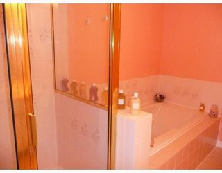 Photo 6: 4 9700 BLUNDELL Road in Richmond: Garden City Townhouse for sale : MLS®# V691028