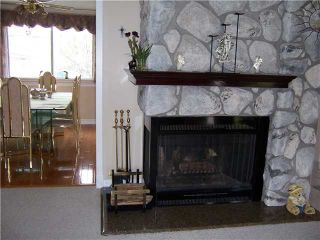Photo 3: 561 SUMMERWOOD Place SE: Airdrie Residential Detached Single Family for sale : MLS®# C3522939