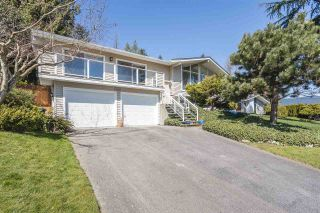 """Photo 5: 3048 ARMADA Street in Coquitlam: Ranch Park House for sale in """"RANCH PARK"""" : MLS®# R2567949"""