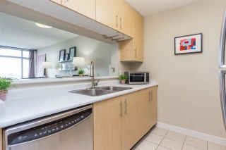 """Photo 13: 1506 3660 VANNESS Avenue in Vancouver: Collingwood VE Condo for sale in """"CIRCA"""" (Vancouver East)  : MLS®# R2307116"""