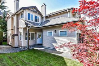 """Photo 17: 9 20750 TELEGRAPH Trail in Langley: Walnut Grove Townhouse for sale in """"Heritage Glen"""" : MLS®# R2267788"""