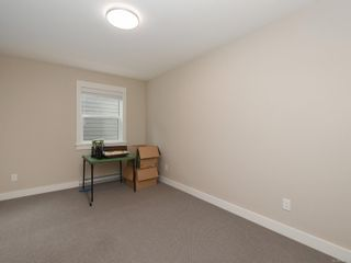 Photo 14: 2374 Lund Rd in : VR Six Mile House for sale (View Royal)  : MLS®# 870571
