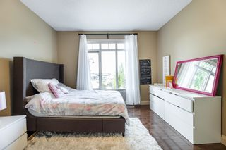 Photo 21: 3314 WATSON Bay in Edmonton: Zone 56 House for sale : MLS®# E4252004