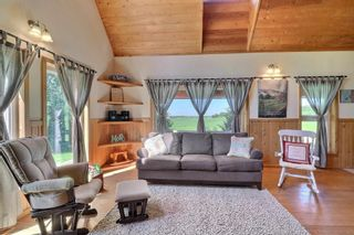 Photo 6: 11510 Twp Rd 584: Rural St. Paul County House for sale : MLS®# E4252512