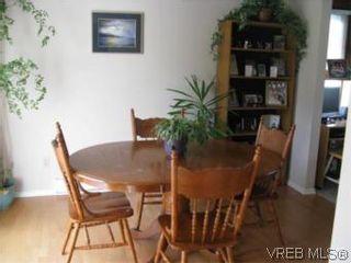 Photo 3: 3956 Arlene Pl in VICTORIA: SW Tillicum House for sale (Saanich West)  : MLS®# 530635